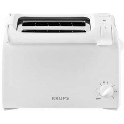 Krups Toaster KH 1511 ws