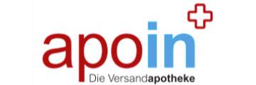 APO-IN Versandapotheke