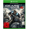 Xbox One Spiel Gears Of War 4 100% Uncut Deutsche Version Neuware