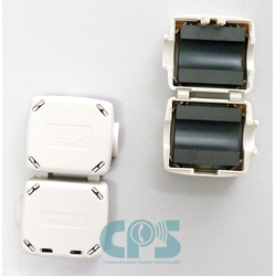 Kit für Ferrite (4 Stück) für Tln- und Amt-BG L30251-U600-A229