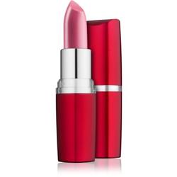 Maybelline Hydra Extreme hydratisierender Lippenstift Farbton 210 That´s Mauvie 5 g