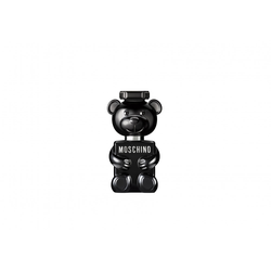 Moschino Toy Boy Eau de Parfum 50 ml