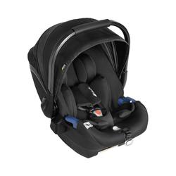 Hauck Babyschale Babyschale select BABY i-size, Black