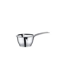 Küchenprofi Pfannen-Set Butterpfännchen COOK, Edelstahl (1-tlg), Pfanne
