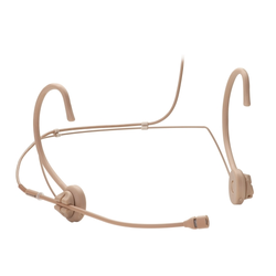 Beyerdynamic TG H74 TAN (TG) Headset, beige