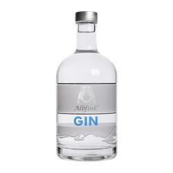 Albfink Gin