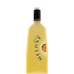 Marzadro Liquore al Melone