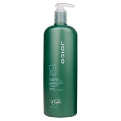 Joico Shampoo Body Luxe Shampoo