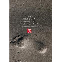 Cuaderno del nómada