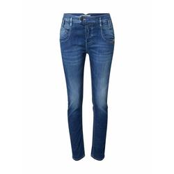 GANG Slim-fit-Jeans MARGE 32