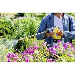 Gloria Haus und Garten Pflanzenschutz SET 729119.0000Pflanzenschutz-Set