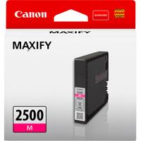 Canon PGI-2500