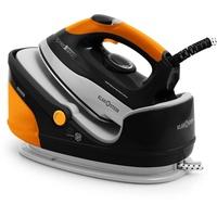 Klarstein Speed Iron orange