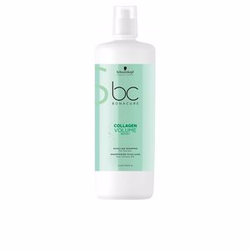 BC COLLAGEN VOLUME BOOST micellar shampoo 1000 ml