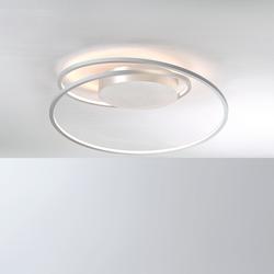 Bopp AT LED Deckenleuchte, Rückläufer