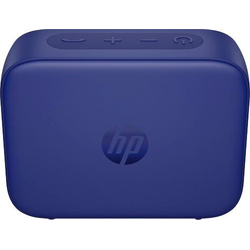 HP Bluetooth Speaker 350 Mono Bluetooth-Speaker (Bluetooth)
