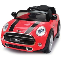 Jamara Ride-on Mini