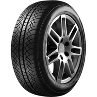 Fortuna Winter 2 185/65 R15 88T