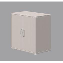 Flexa Classic Kommode mit 2 Türen 81-24401