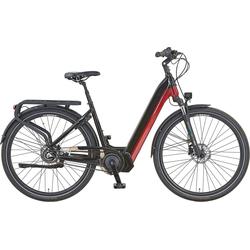 "Prophete E-Bike 21.ETS.20 E-Bike 28"", 7 Gang, Nabenschaltung, Mittelmotor 250 W"