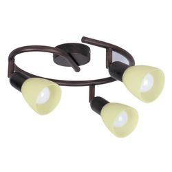 Rabalux Deckenstrahler SOMA, Deckenlampe