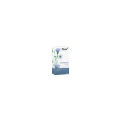 LEINSAMEN Klenk 250 g