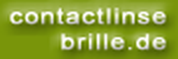 contactlinse-brille.de
