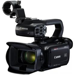 Canon XA45 Camcorder