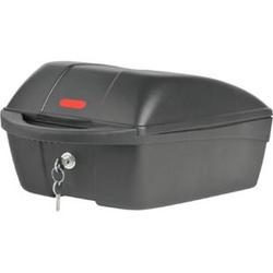 Top Case Gepäckträgerbox