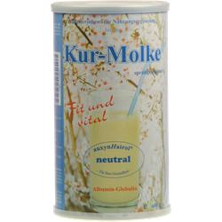 MOLKE KUR Molke 600 g