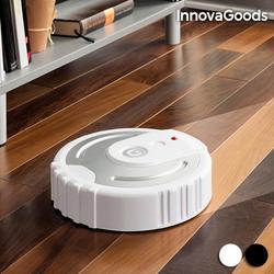 Automatisch Roboter Boden Reiniger Kehrmaschine Batterie Maschine Kehrroboter