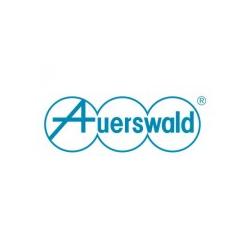 Auerswald IP Kamera Unterstützung für 1400 (84537)