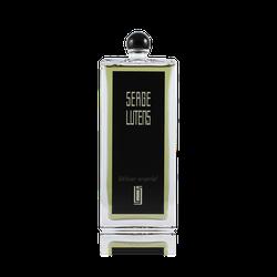 Serge Lutens Vetiver Oriental Eau de Parfum 100 ml
