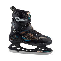 Fila Skates Schlittschuhe Fila Schlittschuhe Primo Ice blau 42