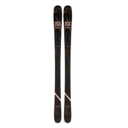 Völkl - Yumi 80 2021 - Skis - Größe: 147 cm