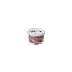 WASSERMELONE Fruchtgummi Canea 150 g