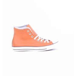 Schuhe CONVERSE - Chuck Taylor All Star Terracotta (TERRACOTTA)