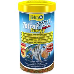 TetraPro Energy 500 ml