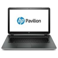 HP ProBook 470 G4 (Y8B62EA) ab 699.00 € im Preisvergleich