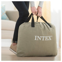 Intex Gästebett