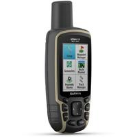 "65 - GPS/GLONASS/Galileo Navigator - Wandern 2.6"""