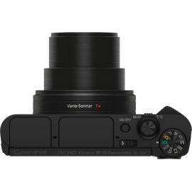 Sony Cyber-shot DSC-HX80