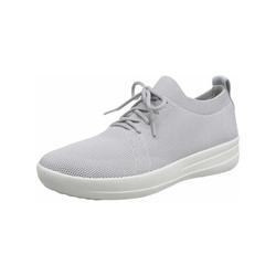Sneakers Fitflop beige