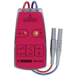 Beha Amprobe 9072-D Durchgangsprüfgerät LED
