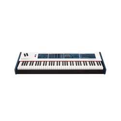Dexibell Vivo S3 Pro aus Showroom Stagepiano