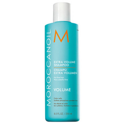 MoroccanOil Volume Shampoo 250ml