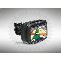 SHAD GPS CASE 4,3