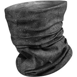 Revit Grove Balaclava hoofddeksels, zwart, Eén maat
