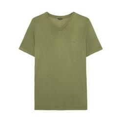 Hom T-Shirt V-Neck 'Cocooning' (1-tlg) S