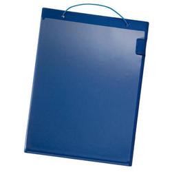 Eichner Auftragsmappen 9015-00285 Blau 10St.